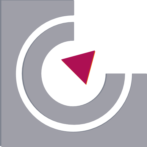 wobe-team GmbH